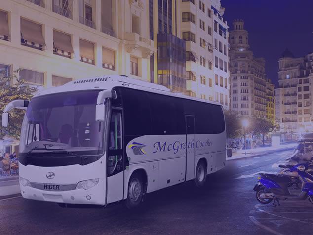 mcgrath-coaches-digitallab-design-web-development-web-design-agency-ireland