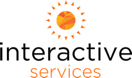 logo digitallab web design agency dublin providing expert web design ireland services