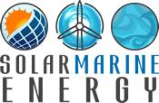 logo digitallab web design agency dublin providing expert web design mayo services