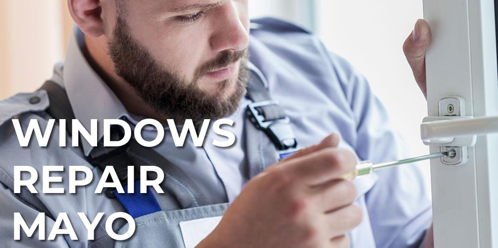 Windows Repair Mayo by DigitalLab Web Design Agency Dublin